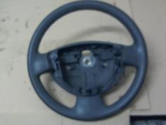 Piece-Volant-RENAULT-TWINGO-II-PHASE-1-Diesel-43134390d06f5d1da18aa5bc4aece1ad0ee225d2e505fc165bc8d1c87e51ea11.jpg