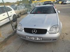 Vehicule-MERCEDES-CLASSE-SLK-(170)-CLASSE-SLK--BM-170-2-3-1999-c52d4309a9076c2a1071ffea7a0e54e76d8e3416d837874898cc519b933d87ad.JPG