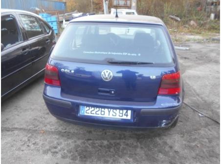 Vehicule-VOLKSWAGEN-GOLF-IV-1-6-2002-2fb806079be817fecca87224b7a8a3e0b7cf2f13d664bbd33a908fa2da78a687.JPG
