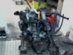 Piece-Moteur-VOLKSWAGEN-GOLF-IV-Diesel-c30f9666b48d0bb362478947c9f5ed8c6284d0132b93660efb2f1a692923d94e.jpg
