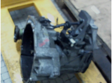 Piece-Boite-de-vitesses-VOLKSWAGEN-GOLF-IV-Diesel-7b8c1ec4fa6de1156d02612b71a8376be2161946f00380ff81652bc180b00baa.jpg
