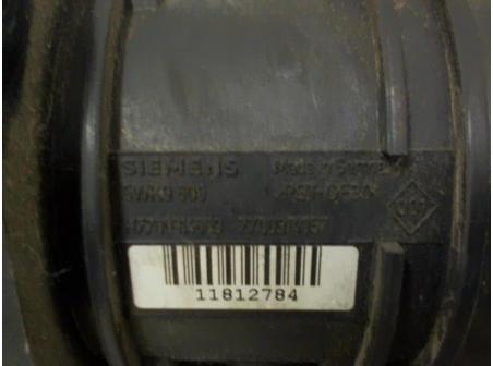 Piece-Debitmetre--8e0590f0a0846312a5d79a09a6d066ff928043ec80cc03a3f675ae4f05b50402.jpg