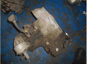 Piece-Boite-de-vitesses-SEAT-IBIZA-2008-42266204ba6e4ed2280aea21329c7d604a9d689b33fcbf0b6c002470c5e3167c.JPG