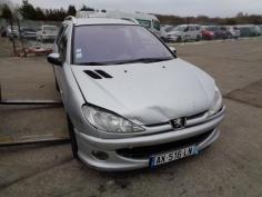 Vehicule-PEUGEOT-206-SW-1-4-2006-96f03fa870a452197c82906d6f05666bc0155440fc0aad17741801070d5bc645.JPG