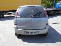 Vehicule-OPEL-MERIVA-PHASE-1-1-7-2004-b2a1c4b6c76b012ddcfb0b26aed2f540bdb95e234cceeca278a13d6a56526f9c.JPG