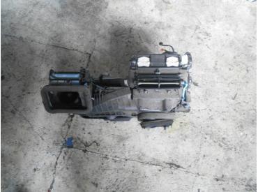 Piece-Bloc-chauffage-VOLKSWAGEN-GOLF-V-Diesel-0509cfb4436a08bcfed68d09a882279956f1049d3114c8aceb14de13cef560d0.JPG