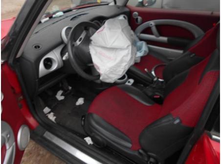 Vehicule-MINI-MINI-CLUBMAN-R55-MINI-CABRIOLET-R57-1-6-2001-12198110e26855ccda4396ed0b1a1992a3360ae424f03d13398d25eca85e5817.JPG