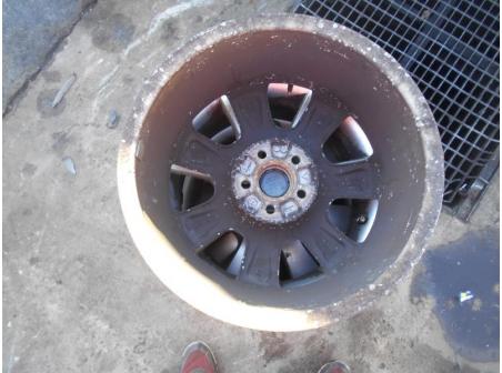 Piece-Jante-VOLKSWAGEN-GOLF-V-Diesel-a2b2eabcad134bf47f2c108e1299058f4c219d9c145e3e8cf071a7d72b8a8bc4.JPG