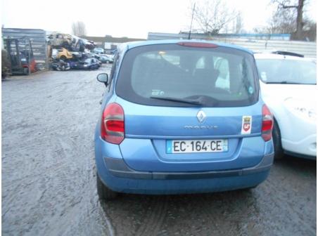 Vehicule-RENAULT-GRAND-MODUS-1-5-2009-f07883181cfcb881e54a7bfc25a502d43756028e13070c3f1b7e403493f27f6e.JPG