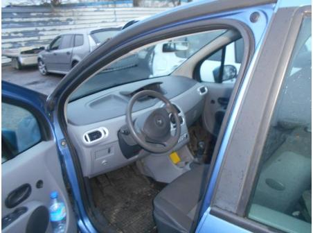 Vehicule-RENAULT-GRAND-MODUS-1-5-2009-2fa9404e2d93d018a39e7c8b0acfbd29177a72477b32371a4c27e84aca28d937.JPG