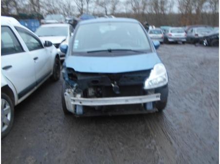 Vehicule-RENAULT-GRAND-MODUS-1-5-2009-d2d1e8b2e45c1dcdef91d1eb9f58d310a260b19bf624885c419ae211f18b85c3.JPG