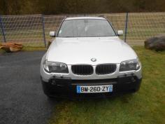 Vehicule-BMW-X3-(E83)-PHASE-1-2-2005-9a5288bac40d3e726364e0bc04fc4a903725a98856c049c3b05d39d597e4e637.JPG