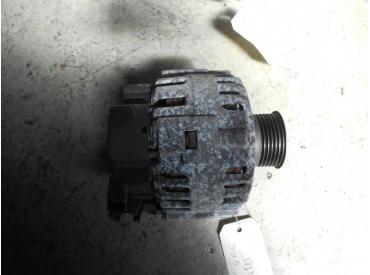 Piece--bcf73aeb5ff83615ba68bc734dd05d415e22775bac9fbfc6fd0a8548223d22a6.JPG