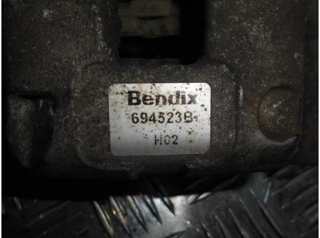 Piece--a556a4fde03aa196e26b26061e55964db98c8d0dc715085bdd38fa35584bd0d0.JPG
