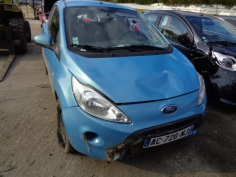 Vehicule-FORD-KA-II-Ambiente-1-2-2009-407d508c4deb69ae51a65b052de1af696b42e43f1d13d283cb41f4722f481ab0.JPG