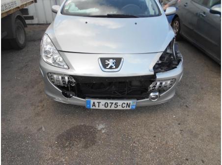 Vehicule-PEUGEOT-307-2-2005-e732df5b02919df655c30b34b1c60685faa67ff0adb734670a541b98da6d3d1f.JPG