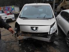 Vehicule-PEUGEOT-EXPERT-III-FOURGON-Tepee-Confort-Long-9pl-1-6-2008-a99397d44609e4a5c3483e14ade76435f62b0c27788da91f5d81ae2caffaac47.JPG