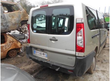 Vehicule-PEUGEOT-EXPERT-III-FOURGON-Tepee-Confort-Long-9pl-1-6-2008-9a47b79293648c5f9145a37c1632fa0488586e20f2398c91baafeca06f978d79.JPG