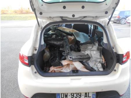Vehicule-RENAULT-CLIO-III-CLIO-I-PHASE-1-1-5-2015-c582af0559fd2753fc9a5234494030059ca4ed2e01e6222438dc77e3a460108e.JPG