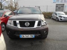 Vehicule-NISSAN-PATHFIND.-3-2012-5bf6a00d78708b3c77e80503e0d53b06306f167e08ef0abfc88464e3b3d34f2a.JPG
