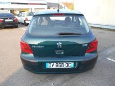 Vehicule-PEUGEOT-307-XR-1-4-2002-c5f1155abd0ad342c5628dffee2578c6ff60b297499537a22a8ed2d95e62bf2e.JPG