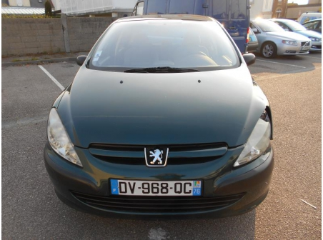 Vehicule-PEUGEOT-307-XR-1-4-2002-04485824082359f41141dfe595239b32ba7141d81dc66094931e82fd84037255.JPG