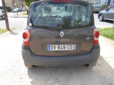 Vehicule-RENAULT-MODUS-PHASE-1-1-5-2006-e5d101fa00e225593de2495b1638c63102d49caf6586af33eea9b88db6c1afed.JPG