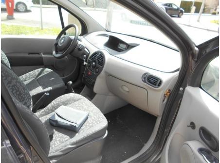 Vehicule-RENAULT-MODUS-PHASE-1-1-5-2006-06a4e2ed093ebd1ad2862c42647c5d57df1ce5dca6cb751d1a9308e7cb6f8337.JPG