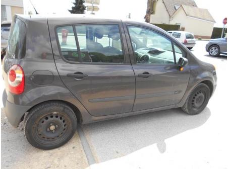 Vehicule-RENAULT-MODUS-PHASE-1-1-5-2006-6795cf687755c9b16dd05215a468d8ee0a2cb3d381a9b30457cc79718e937546.JPG