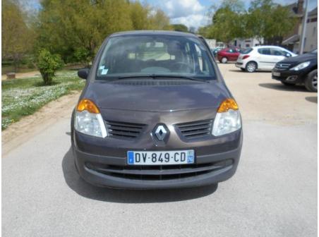 Vehicule-RENAULT-MODUS-PHASE-1-1-5-2006-dfd8ebcd456281bdaf12ceacfd3bfaa2ae40a2fe9c10bd325e391db3016c1188.JPG