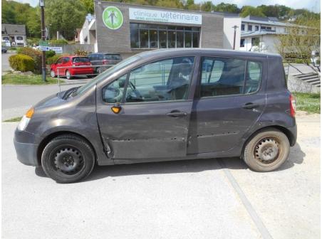 Vehicule-RENAULT-MODUS-PHASE-1-1-5-2006-4b994832a41493c3263ab190893bd4768c14770ba75cb70aa3eb13ed0e59c436.JPG