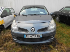 Vehicule-RENAULT-CLIO-III-PHASE-1-Exception-1-5-2006-d8f24672a368b03481aa7198dbf6c7f66ae0f490fadf77564bf6fb8a11c0fbcd.JPG