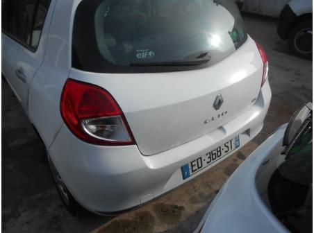 Vehicule-RENAULT-CLIO-III-PHASE-2-1-5-2011-f17a086a07876f42a2b9514e8a162fe876e828046a6c39431528a6d16d88bf59.JPG