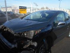 Vehicule-PEUGEOT-308-1-6-2010-440f9e34a30fc24150f83d345eac96f41623c1129b5e7e62e847b7d25b454317.JPG