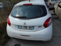 Vehicule-PEUGEOT-208-Access-1-6-2013-0efb60ee22c31e2f79457d408d24d2a92d7c58f2ee9d91b5d5adf8fa9c302ff9.JPG