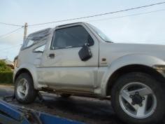 Vehicule-SUZUKI-JIMNY-1-5-2005-b18c838db73dd5340fe8c0bfb4a07d348f07b370019a166b15c9f875a0841cb3.JPG