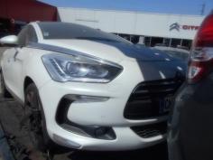 Vehicule-CITROEN-DS5-2-2012-4a32c9c5987f135dc640d2861f09578b4e2cf4bf35ef8646d94d0d77bbd412a6.JPG
