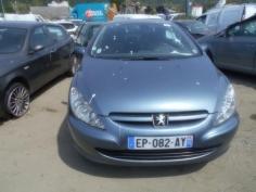 Vehicule-PEUGEOT-307-.-2-2004-da4ebe80a96f5b2c640164858e7b6daa2d958873f1d1bc5b214396fe76bfe5b4.JPG