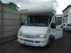 Vehicule-MONCAYO-MEDITERRANEO-2-8-2006-9eef869ea0cee5789c93c7e48dded014623aeb08a710b3f92894be68edf53034.JPG
