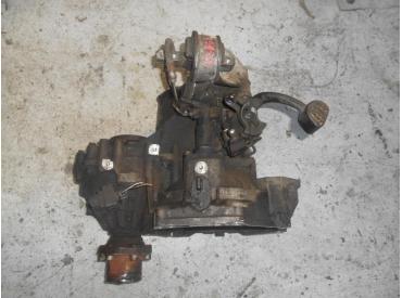 Piece-VOLKSWAGEN-POLO-IV-(6N2)-POLO-IV-6N2-.-Diesel-8945beb7095e82f4dfeb41cb11d2af189af86a5fa34a41b5946abb1170937bf6.JPG