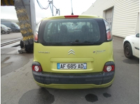 Vehicule-CITROEN-C3-PICASSO-Collection-1-6-2009-99badddae1e8f46d4c862bdd90d6fb9489b776fadb7b4c62f06d248ceb2758ba.JPG