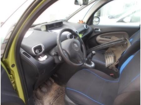 Vehicule-CITROEN-C3-PICASSO-Collection-1-6-2009-52cf0310b87b2a491b7da4754611c58de5c00abc3acafb91c0a598631c8f1981.JPG