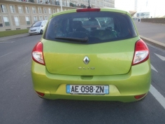 Vehicule-RENAULT-CLIO-III-PHASE-2-1-5-2009-454e0a93f945c129a7f619e62a62aa4ce1669841b6aad059218ccde1a9e61ce1.JPG