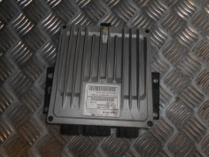 Piece-RENAULT-CLIO-III-PHASE-2-Diesel-49337d0a1584ddf9436e9ec4db85c82650eaa3a544dd7eec22d73d350ac6f2ed.JPG
