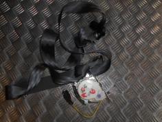 Piece-RENAULT-CLIO-III-PHASE-2-Diesel-7769d47bf7a9f811fb0eeb4885d879d458f712296316135664fd9223891023dd.JPG