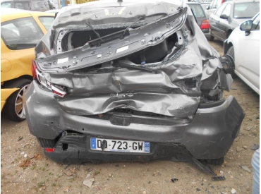 Vehicule-RENAULT-CLIO-IV-1-5-2015-36510ea71160cee27429f3b71b9a4b488c15a4477ff984363b1c504bdabd7903.JPG