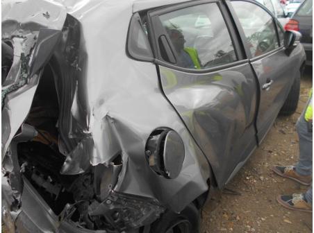 Vehicule-RENAULT-CLIO-IV-1-5-2015-b9742d1d2ef2c939d994d1f7e5205e046121b09f115659c6332337a572cd1c9e.JPG