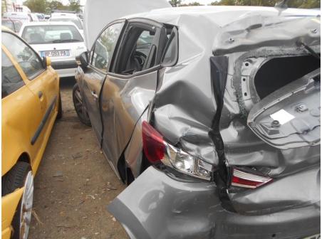 Vehicule-RENAULT-CLIO-IV-1-5-2015-9cdfbd2b329cbc2fccb89c05f27903178287f4bcc06e9e8f4d97db861e78e32b.JPG