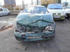 Vehicule-RENAULT-CLIO-I-PHASE-3-1-9-1996-2996619ae4ed85ed2d6b9bd197bd6f58f2f84d3da37171d85d06772e8e938479.JPG