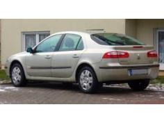 Vehicule-RENAULT-LAGUNA-II-PHASE-1-1-9-2004-5e4a52633095f702cdc20fdadf7021db4d4651f4f597d0c1e8061bb2085ccf3d.jpg